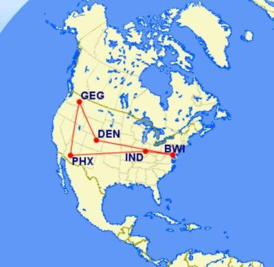 cr_flight_map