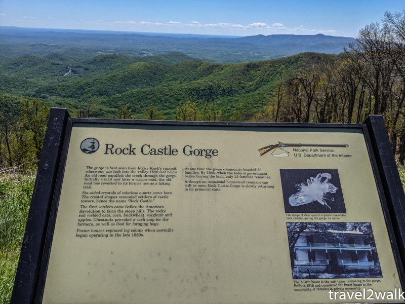 20_5_9_Rock_Castle-30