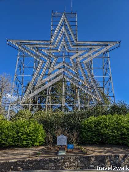 20_04_10_Roanoke_Star-18