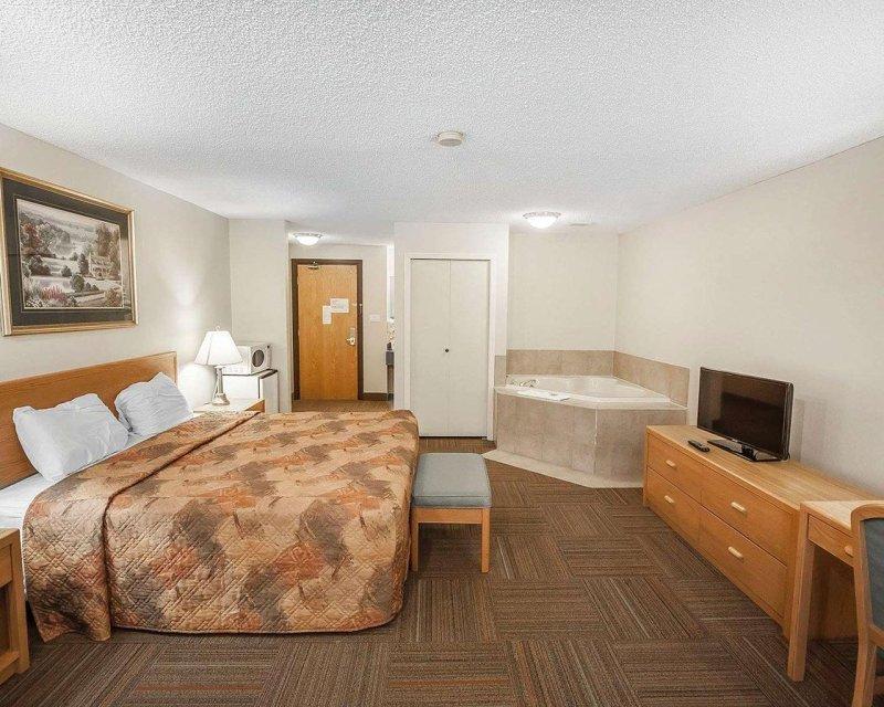 specialty-room