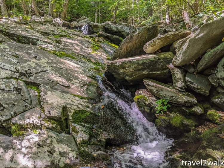 20_6_27_White_Rock_Falls-63