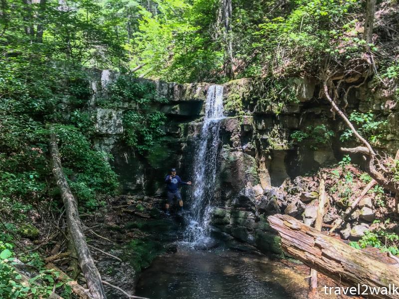20_7_4_Hone_Quarry_Falls-25