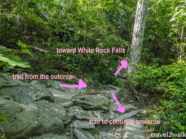 Inked20_6_27_White_Rock_Falls-61_LI