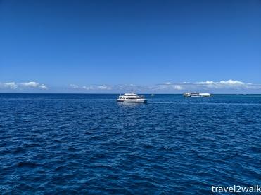 Sea Quest