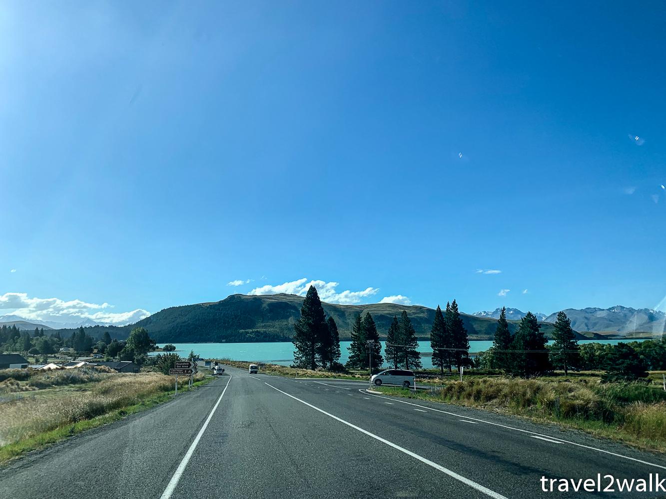 20_1_NZ-1-8
