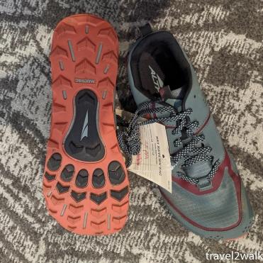 equip_shoe_altra_LP5-2
