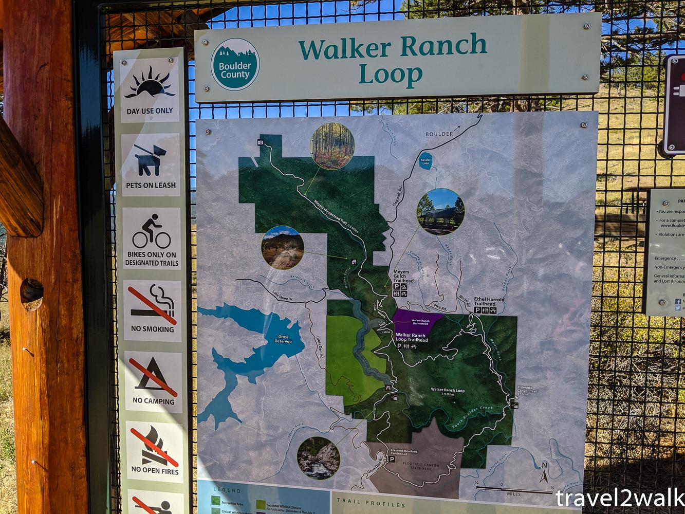 20_9_Walker_Ranch-1